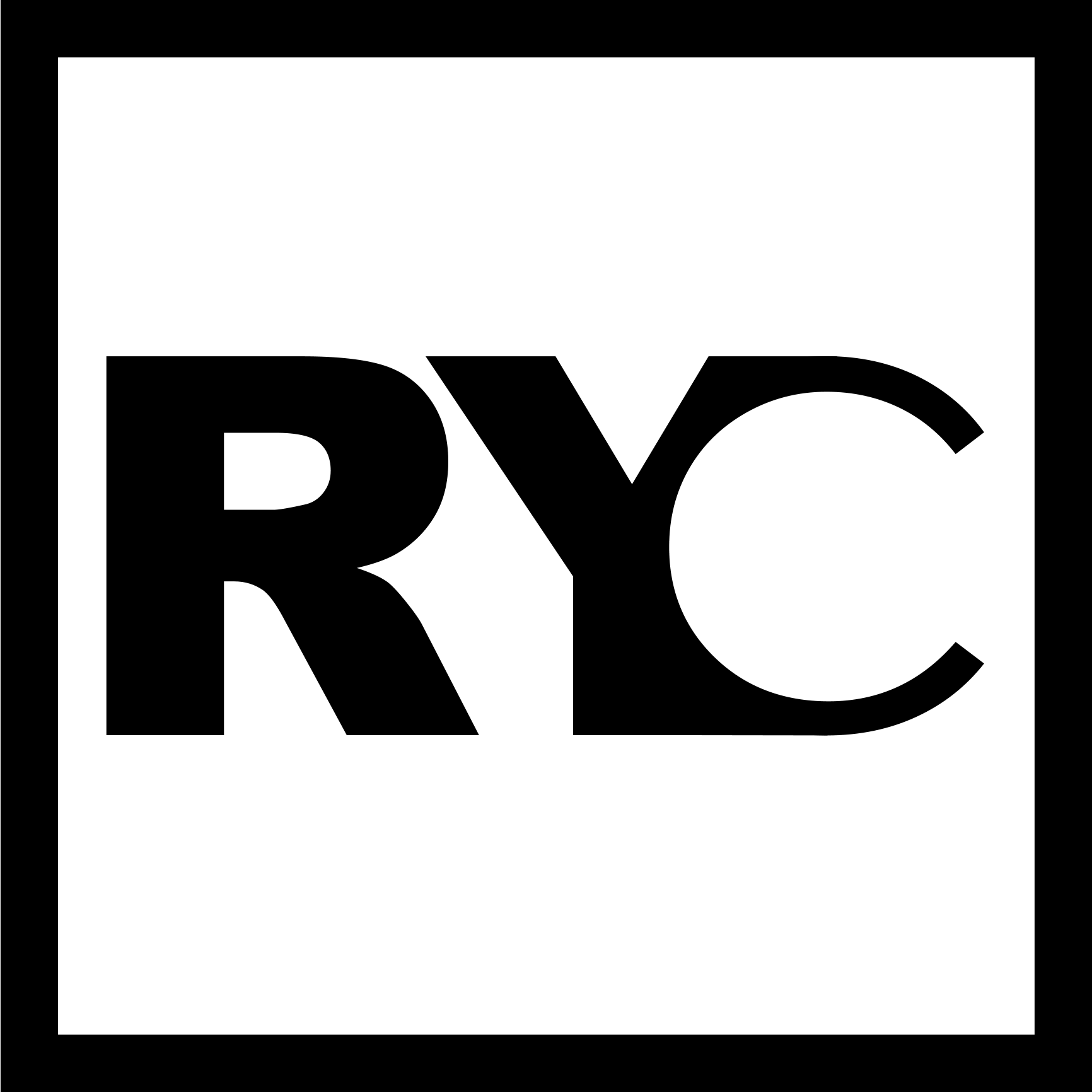 RyCOM Creative